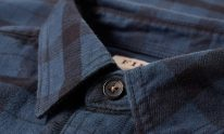 Six of the toughest most durable shirts you can buy (button-down edition)
