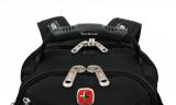 Best travel backpack | SwissGear Travel Gear ScanSmart Backpack 1900