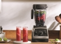 Ten of the best quality blenders you can buy
