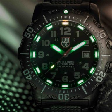 The five toughest durable watches you can buy