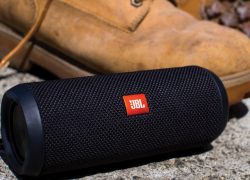 The most durable bluetooth speaker | JBL Charge 3