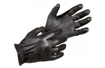 The most durable leather gloves | Hatch Friskmaster Glove