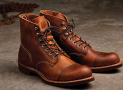 The top 5 best Red Wing boots you can buy
