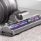 The top 5 best vacuums for pet hair