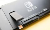 The top ten best micro SD cards for Nintendo Switch