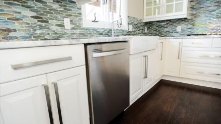 Top 5 most durable dishwashers