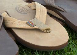 Top ten best quality durable sandals and flip flops for men