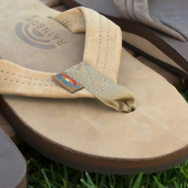 Top ten best quality durable sandals and flip flops for men