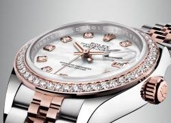 Top ten most durable women's watches