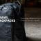 The top 6 best travel backpacks   Durable, functional, affordable