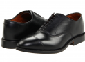 Allen Edmonds Men's Park Avenue Cap-Toe Oxford dress shoes
