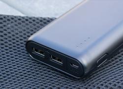 Anker PowerCore+ 20100 USB-C External Battery