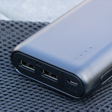 Anker PowerCore+ 20100 USB-C External Battery