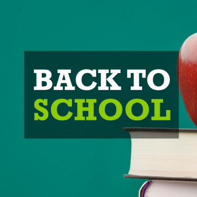 The top 5 durable back to school products