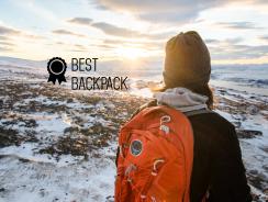 Best quality backpacks