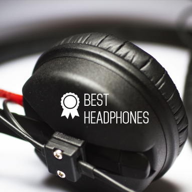 Top 5 best headphone brands of 2016