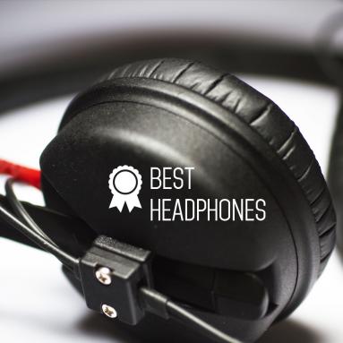 Top 5 best headphone brands of 2016