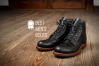 The 10 best men's boots