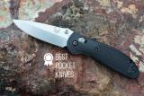 Pocket knife reviews: The top ten best pocket knives