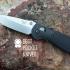 Spyderco Delica 4 knife