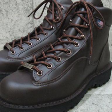 Danner Men's Explorer Outdoor Boot