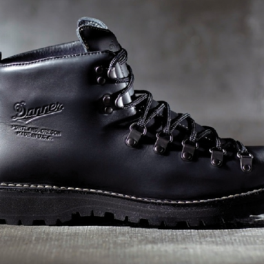 Danner Mountain Light II Boots