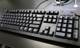 Das Keyboard 4 Professional Clicky
