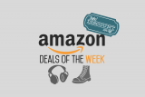 Amazon top quality deals of the week | March 28, 2016