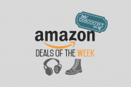 Amazon top quality deals of the week | March 21, 2016