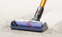 Best price on the Dyson V8 Absolute