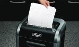 Fellowes 99Ci Heavy Duty Paper and Credit Card Shredder