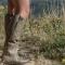 The 10 best women's boots
