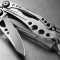 Best price on Leatherman Skeletool multi-tool