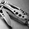 Best price on Leatherman Skeletool multi-tool