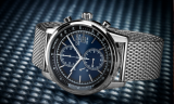 Top 5 most durable men's watches