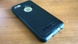 OtterBox COMMUTER iPhone 6/6s Case
