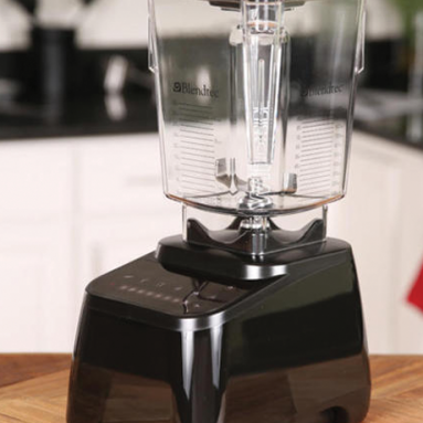 Review: Best blender in the world, the Blendtec Designer Series