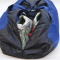 The best packable duffel bag   Sea to Summit Ultrasil duffle