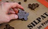 Silpat baking sheet (mat)