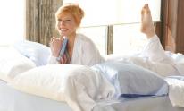 Best air mattress | SoundAsleep Dream Series Air Mattress
