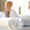 Best air mattress   SoundAsleep Dream Series Air Mattress