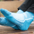 The best packable duffel bag | Sea to Summit Ultrasil duffle