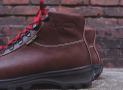 Vasque Sundowner Gore-Tex Backpacking Boot
