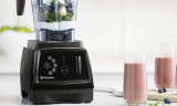 How to get the best price on the Vitamix G-Series 780 blender