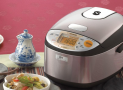 Zojirushi Induction Heating System Rice Cooker